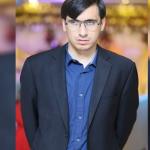 Meet Yousaf Saleem, Pakistan's first Blind Civil Judge: Life, History and Achievements
