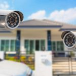 Reasons You Should Consider Having CCTV Cameras at Home