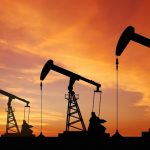 Pakistan to Become Largest Oil Producing Country in the World due to Huge Oil Reserves Found near Pakistan-Iran Border