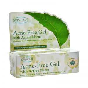 Top 5 Acne Face Washes for Acne Prone Skin