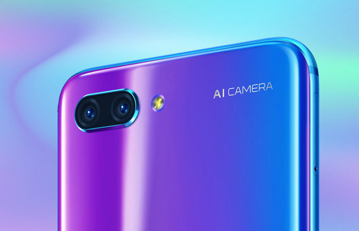 https://daytimes.pk/huawei-honor-8x-sale-price-pakistan-specifications-16876/