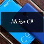 Meizu C9 Can Be Yours in Just Rs.13,999 in Pakistan