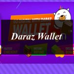 Daraz Launches The Daraz Wallet