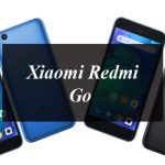Now You Can Purchase Xiaomi Redmi Go In Just Rs. 13,999