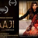 Baaji all set to be screened at VISAFF