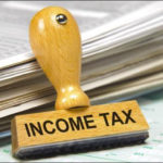 FBR extends deadline for filing of income tax returns