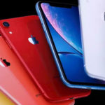 Apple mobilises suppliers to unveil first 5G iPhones