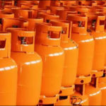 OGRA jacks-up LPG price by Rs.20 per cylinder