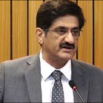 Sind govt introduces one-window facility for traders: CM Murad