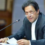 Govt committed to provide all facilities to businessmen: PM Imran Khan
