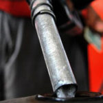 Govt hikes petrol price by up to Rs1