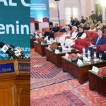 Pakistan to benefit from Chinese expertise in agriculture sector : President Alvi