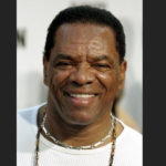 'Friday' actor John Witherspoon dies aged 77