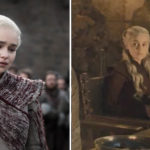 Emilia Clarke spills the beans about 'Game of Thrones' coffee cup gaffe
