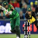 Pakistan vs Australia: Steve Smith hands Babar Azam first loss as T20I captain