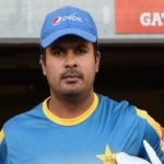 Interior ministry told to remove cricketer Sharjeel Khan's name from ECL within 7 days