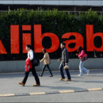 Alibaba poised to launch $13.4 billion Hong Kong share sale