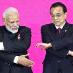Explainer: World's biggest trade pact shapes up without India