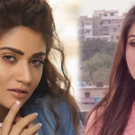 Anam Tanveer shares seven-year old picture with a message for all women