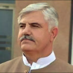 Khyber Pakhtunkhwa to be made regional trade hub: CM Mahmood
