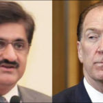 World Bank approves new projects worth $1.9bn for Sindh