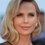 'Fearless' Charlize Theron honored by Hollywood