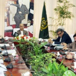 ECC approves increase in salaries for nurses and doctors