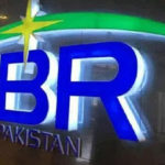 To facilitate taxpayers, FBR releases tutorial videos on income tax filing