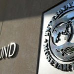 Pakistan to get IMF loan's second tranche by end of this year