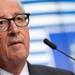 Trump will not impose tariffs on EU cars: Juncker