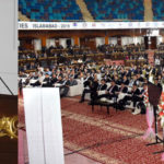 CPEC's next phase to boost country's exports: Khusro Bakhtiar