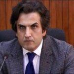 'CPEC is an important pillar of Pakistan's economic structure'
