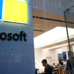'Working less': Microsoft finds 'boosted sales' after trying radical idea
