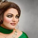 WATCH: Noor Jehan paid tribute in unique way