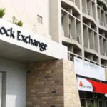 Bull-run continues at PSX as 100 index touches 36,803