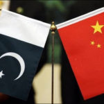 Pakistan-China FTA to be activated from December, announces Dawood
