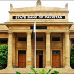 SBP's reserves rise $40 million to $8.39 billion