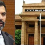 SBP to strengthen its legal network, says governor Reza Baqir