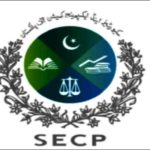 SECP approves Growth Enterprise Market listing regulations
