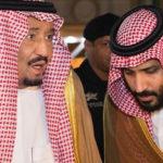 Saudi Arabia projects wider 2020 budget deficit