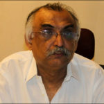 Govt to take FBR officers on board in reforms process: Shabbar Zaidi