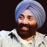 I received a lot of love: Sunny Deol on visit to Pakistan's Kartarpur Gurdwara