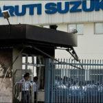 Suzuki rethinks promise of India's auto market