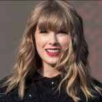 Taylor Swift to receive artist of decade award at AMAs this year