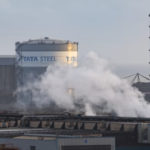 Tata Steel plans to cut up to 3,000 jobs