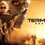 'Terminator: Dark Fate' fizzles with $29 million debut