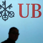 Singapore fines UBS $8 mn for deceptive trades