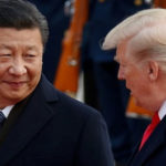US-China 'phase one' trade deal may not be inked this year