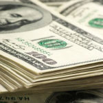 SBP's reserves jump from $443 million to $8.35 billion
