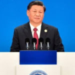 Xi pledges wider market access, free-trade deals